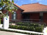 Armadale Eye Clinic